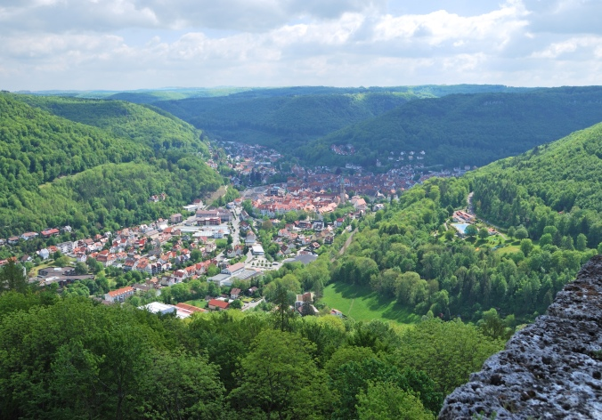 Bad-Urach-rosesontheroad-destination
