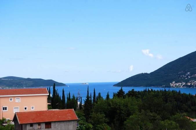 living-in-montenegro
