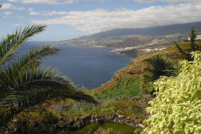 view-from-our-Canary Islands-apartment