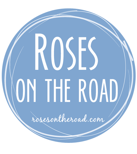 Roses on the Road Text URL